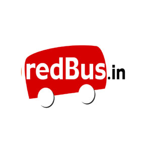 Save Upto Rs 200 On bus Tickets At Redbus