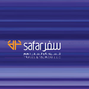 Safar Travel & Tourism