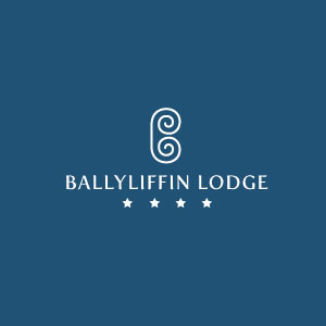 BALLYLIFFIN LODGE and SPA HOTEL