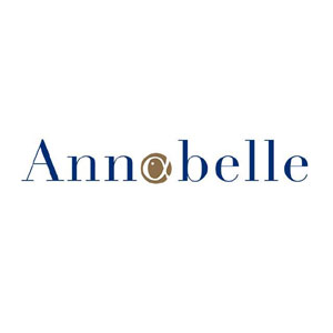 ANNABELLE Hotels and Reso