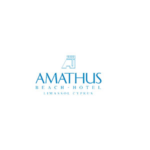 AMATHUS BEACH HOTEL LIMAS