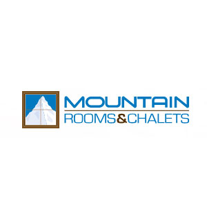 Mountain Rooms and Chalet