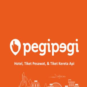 Pegipegi Jakarta