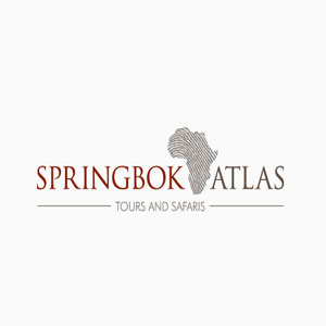 Springbok Atlas Tours and