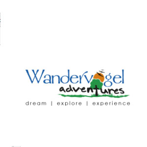 Wandervogel Adventures