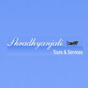 SHRADHYANJALI TOURS & SERVICES LLP