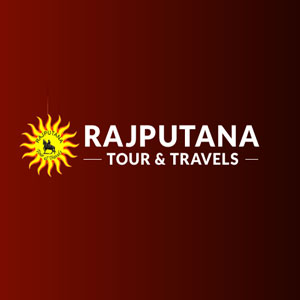 Rajputana Tour and Travel