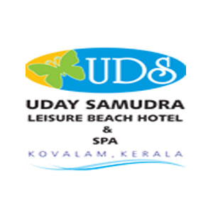 Uday Samudra Leisure Beach Hotel