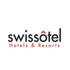 Swissotel Kolkata Neotia Vista