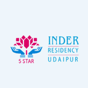 Inder Residency (A Unit of Se