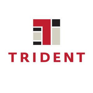 Trident Hotel, Mumbai
