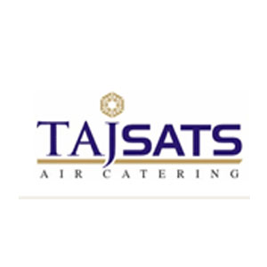 TajSATS Air Catering Ltd, New