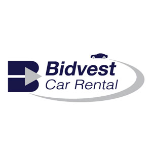 Bidvest Car Rental, Adelaide