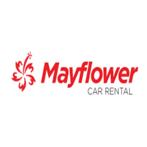 Mayflower Group, Kuantan