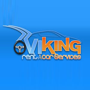 Viking Rent A Car Services, Manila
