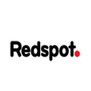 Redspot Car Rentals, Australia