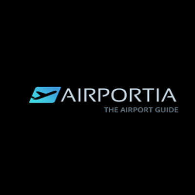 Airportia - The Car Renta