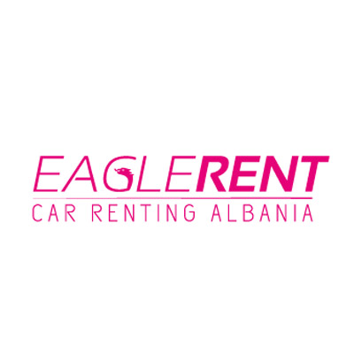 Eagle Car Rental Albania
