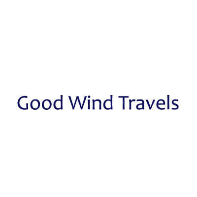 Good Wind Travels Pvt. Ltd.
