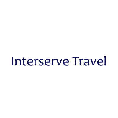 Interserve Travel Private