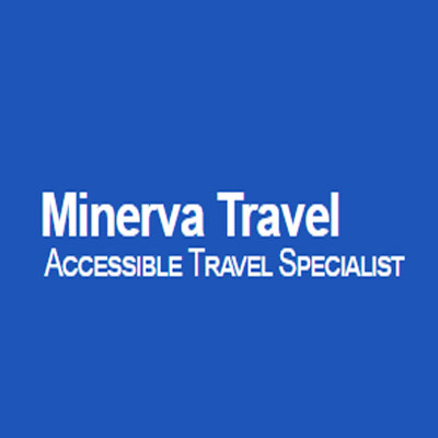 Minerva Travels Gurgaon