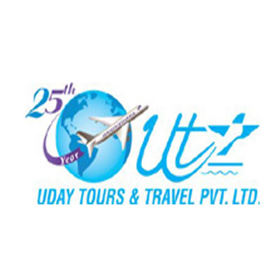 Uday Tours and Travel Pvt. Ltd