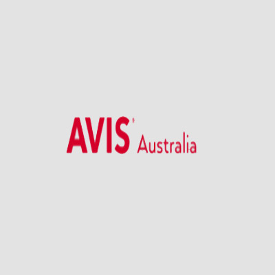Avis Launceston Airport C