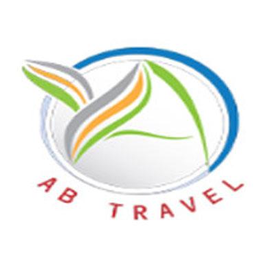 A.B Travel