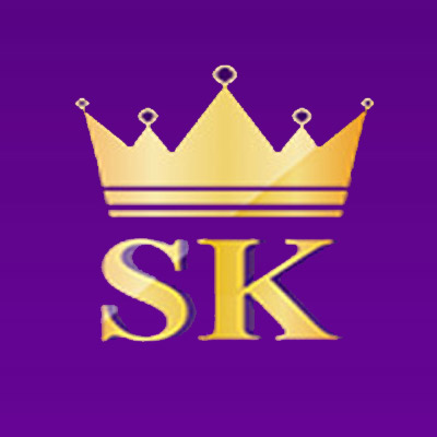 Sky King Travel & Tours