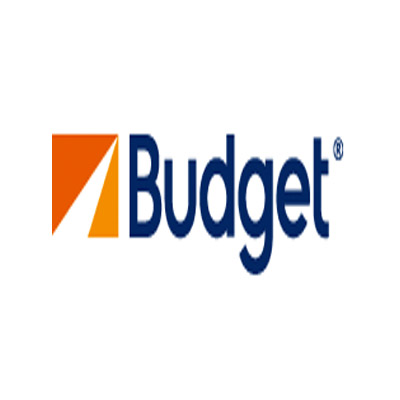 Budget Rent a Car License