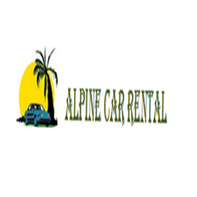 Alpine Car Rental