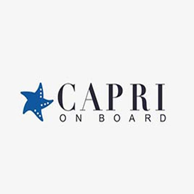 Capri On Board