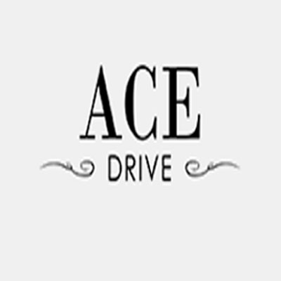 ACE DRIVE car rental