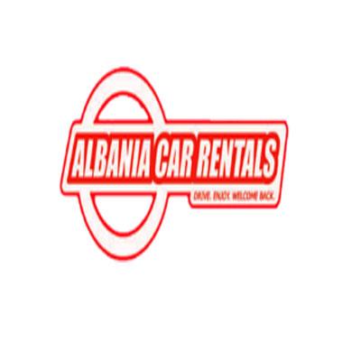 Albania Car Rentals