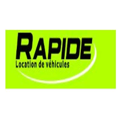 RAPIDE CAR ALGERIE