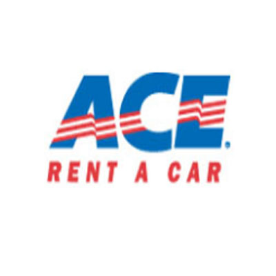 ACE  CAR RENTAL