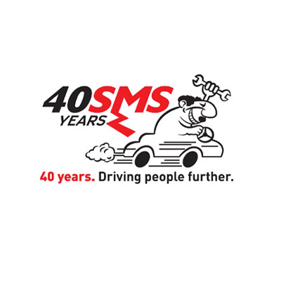 Speedy Motors Services (SMS)