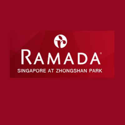 Ramada Singapore Hotel