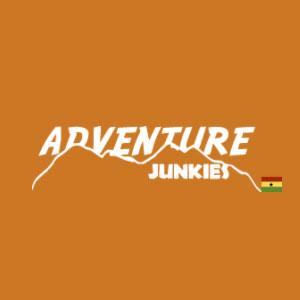 Adventure Junkies Ghana