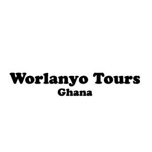 Worlanyo Tours Ghana