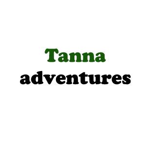 Tanna Adventures