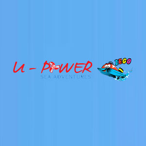 U-Power Sea Adventures