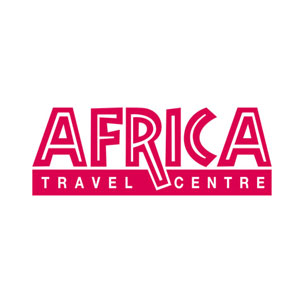 AFRICA TRAVEL CENTRE