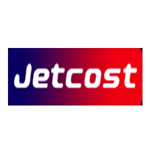 Jetcost - A travel price comparison