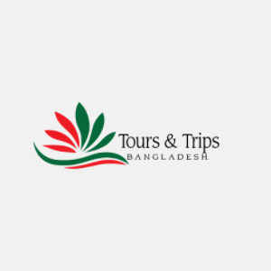 Tours and Trips Banglades