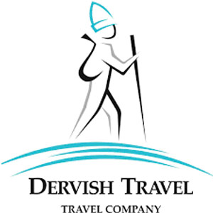 Dervish Travel