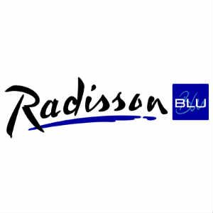 RADISSON BLU HOTEL NEW DE