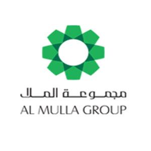 Al Mulla Travel Bureau