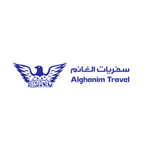 Alghanim Travel