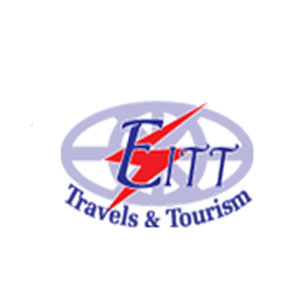 Eternity International Travels & Tourism